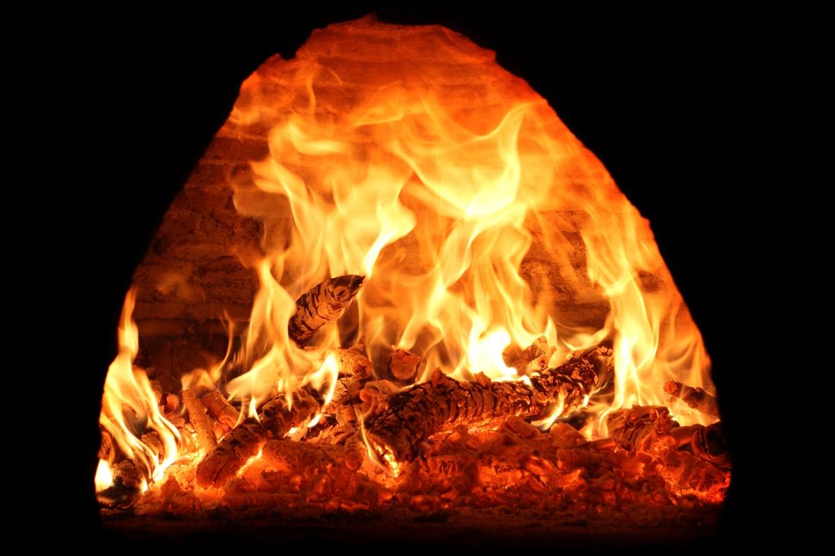 the fiery furnace 013115 lifevolumeone