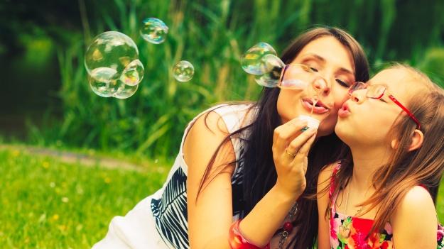 Bubble kid.jpeg